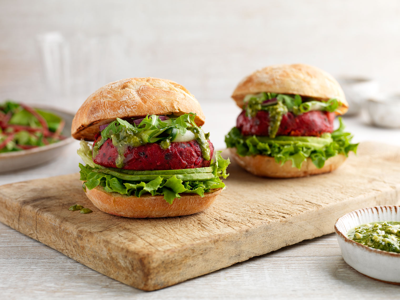 beetroot_burger