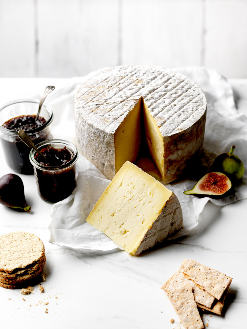 caerphilly_cheese