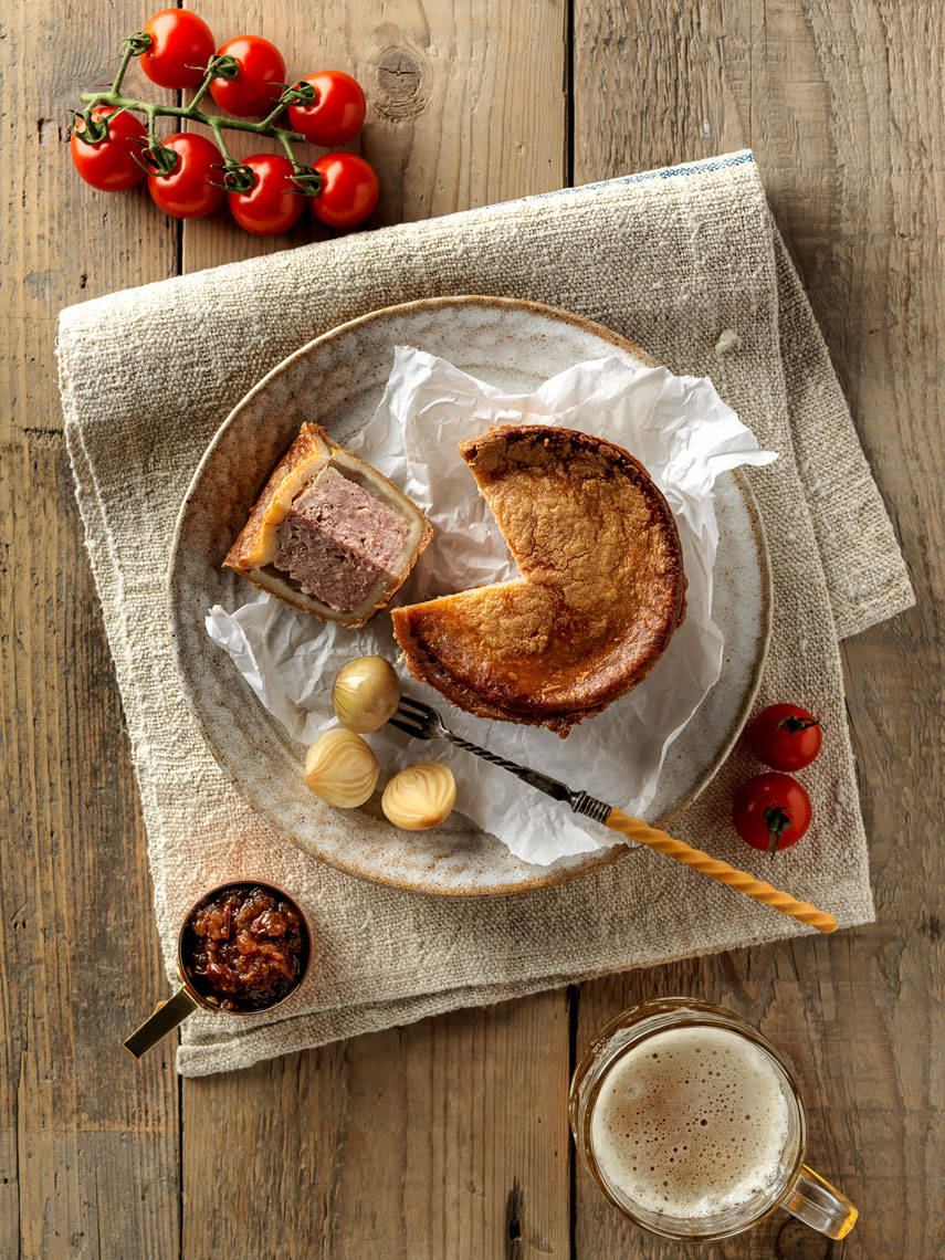 lushs_pork_pie_and_usk_river_chutney