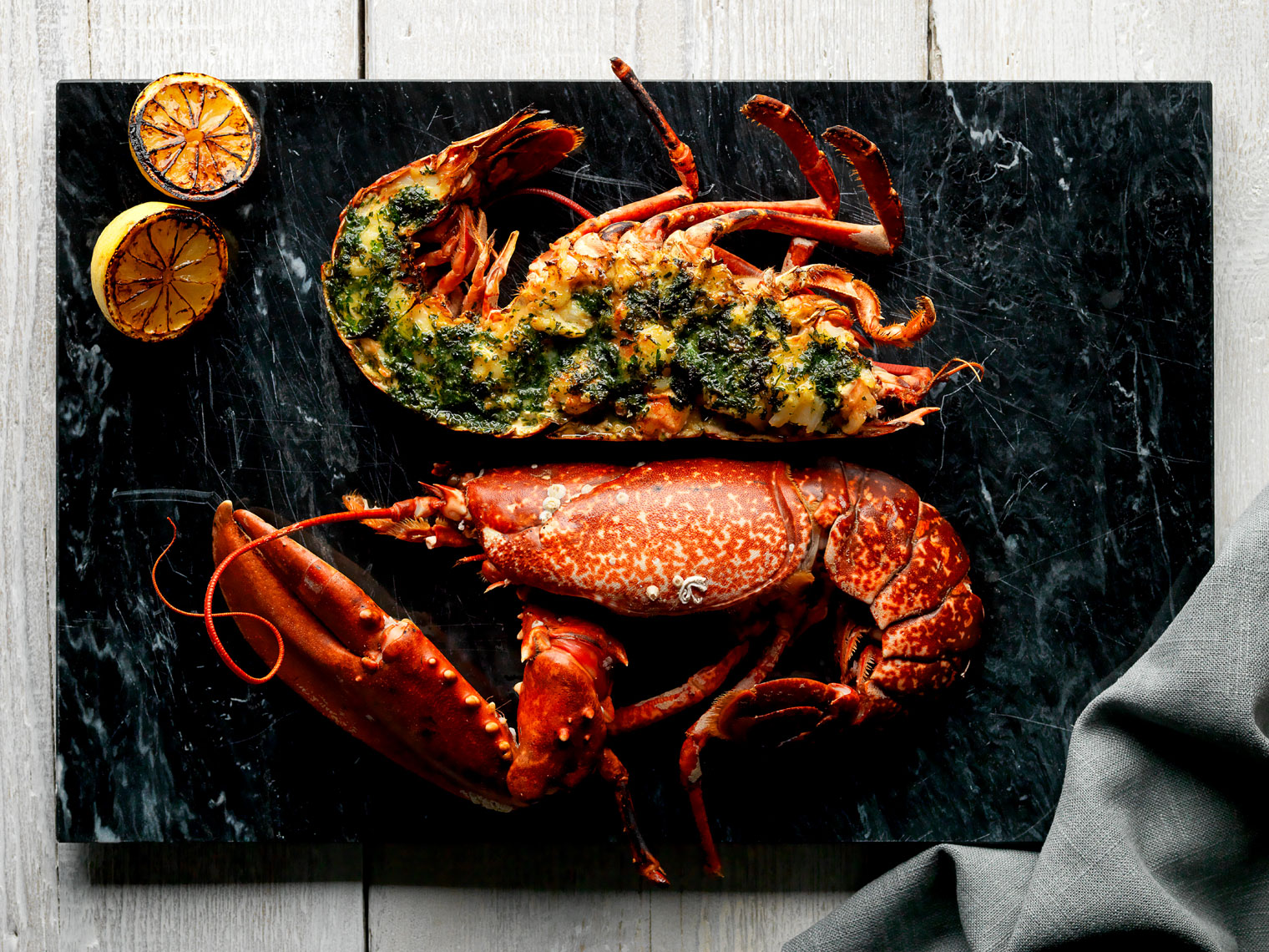 native_welsh_lobster_and_bodnant_butter