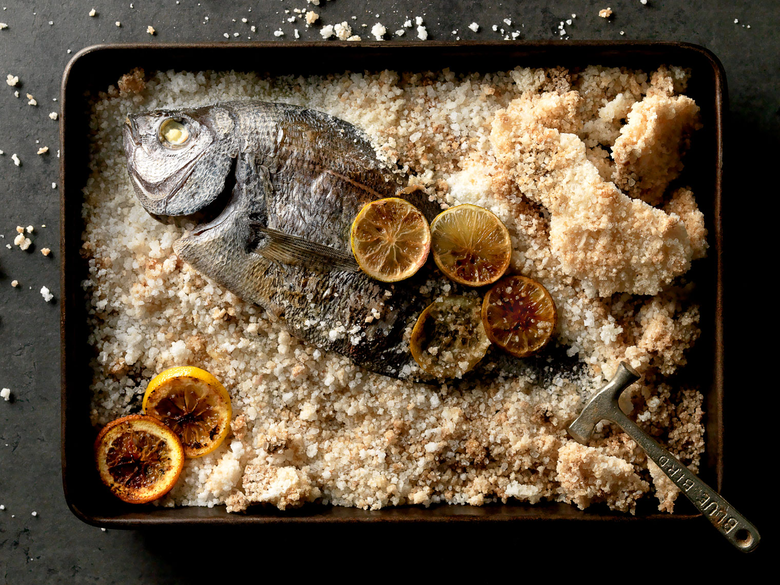 sea_bream_in_halen_mor_sea_salt