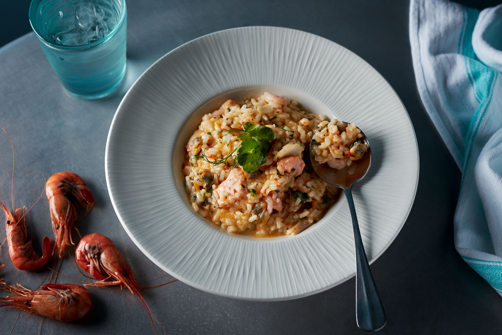 seafood-risotto2