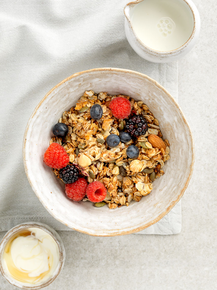 welsh_granola_and_soft_fruits