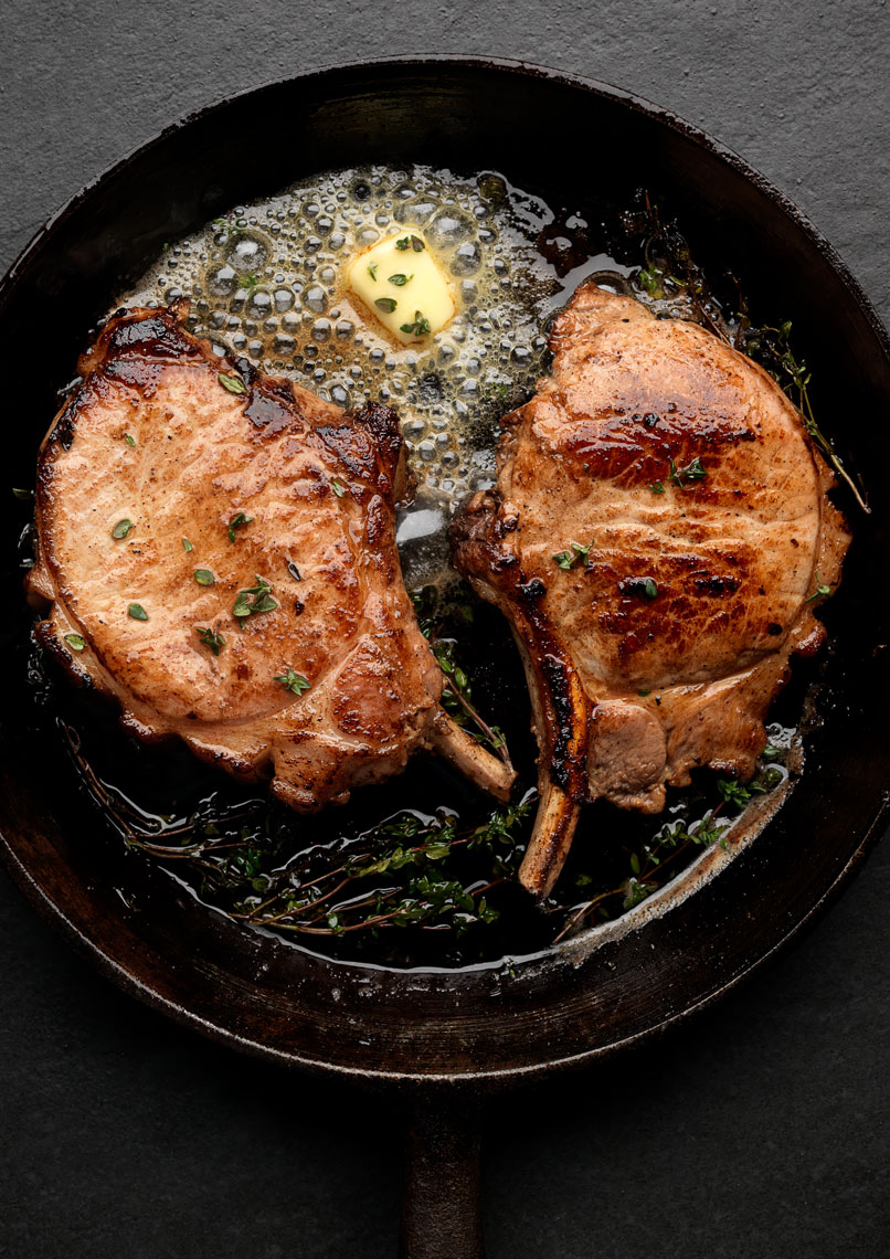 welsh_pork_chops1